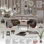 .aisling. Nini's Living Room -1024-