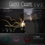 e-v-e-poster-ghost-chains-gacha-vendor