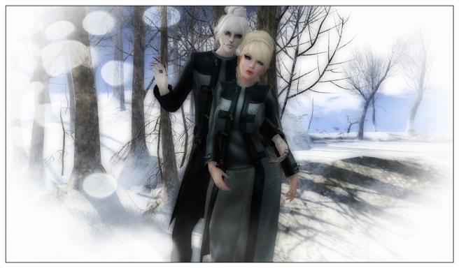 UCUnisexCoatBlog