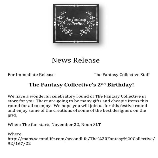 TFC-News-Release-11-18-15