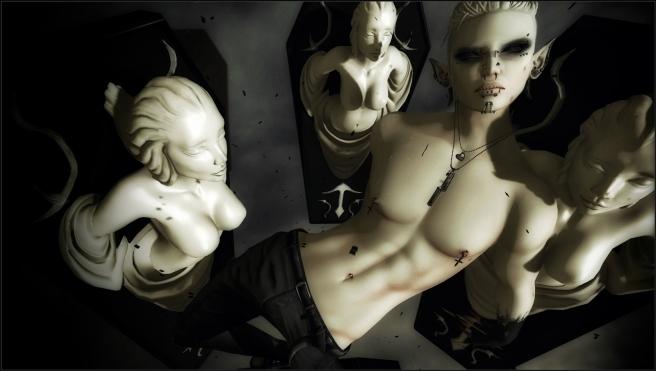 meeting-three-sisters-blog