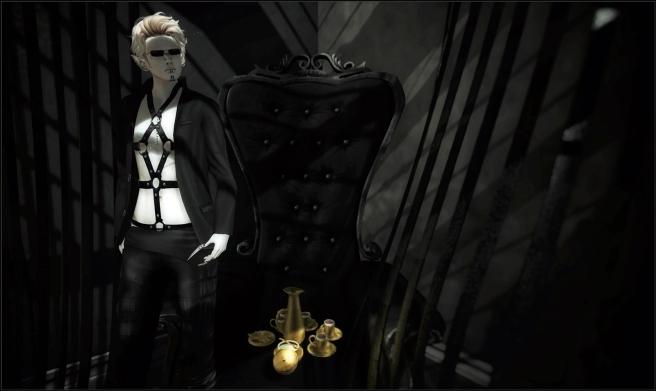 the-queens-voice-blog
