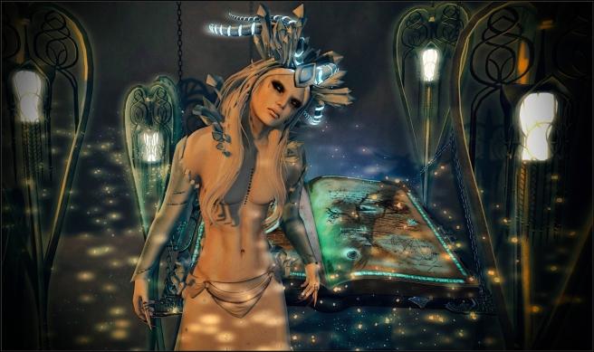 conjuring-sunrise-blog