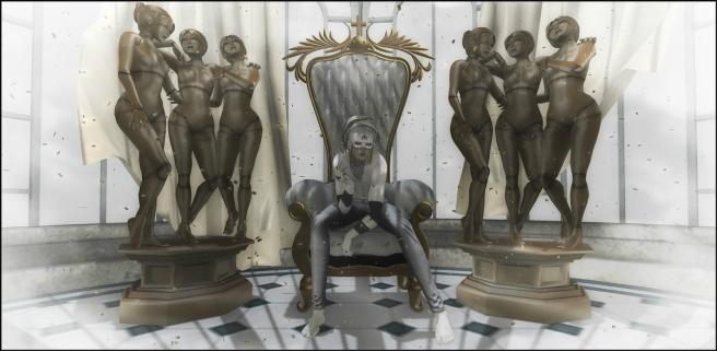 amars-king-blog