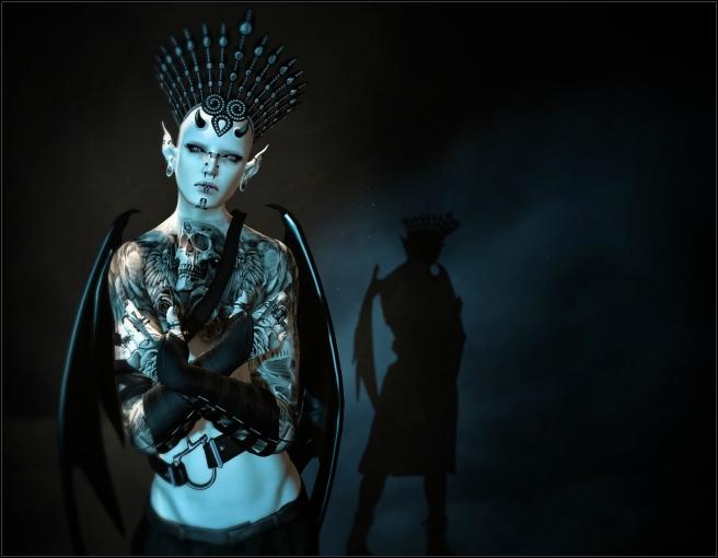 hells-prince-blog