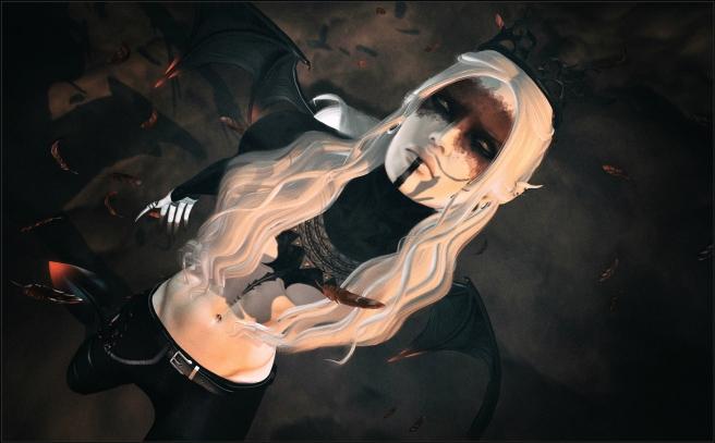 my-demons-blog